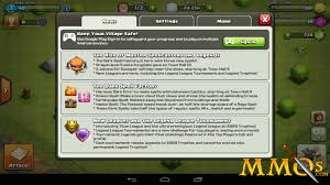 best of clash of clans clash of clans game review