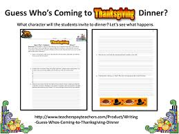 thanksgiving activities high school divascuisine