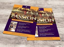 easter cantatas for church 118 best easter church print templates images on print