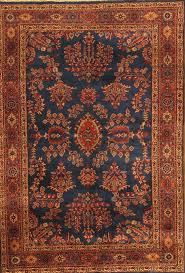 195 best iranian patterns images on pinterest persian carpet