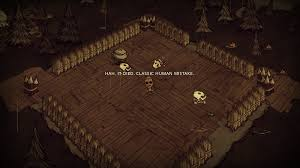 wooden flooring dont starve the ground beneath her feet