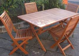 tavoli e sedie da giardino usati sedie da giardino usate blazondentalmarketing