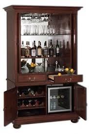 Asian Bar Cabinet 571 Best Wine Cabinet Storage Images On Pinterest Furniture