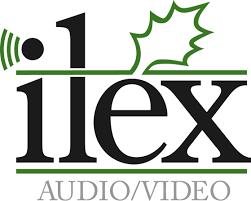 audio visual equipment u0026 services audio u0026 video services from ilex medical inc