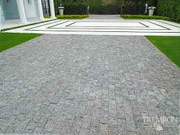 Patio Pavers Cost by Stone Texture Exterior Design Terrific Tremron Pavers For Your