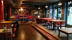 Top Bars Newcastle 10 Best American Restaurants In Newcastle Upon Tyne Tripadvisor