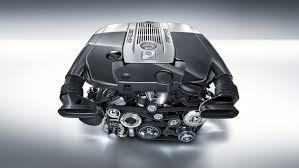 mercedes amg sl 2018 amg sl 65 convertible roadster mercedes