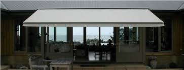 Balcony Awnings Sydney Awnings Complete Blinds Experts In Awnings