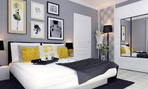choix couleur peinture chambre choisir couleur peinture salon awesome chambre peinture couleurs