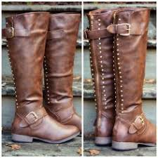 womens ugg boots zipper back 40 gifts for travelers travel packing lists winter