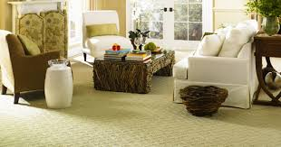 carpet munster indiana quality carpets and floors quality