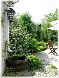best 25 green garden furniture ideas on pinterest tropical