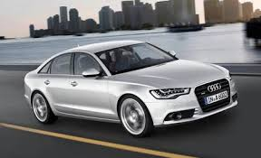 audi a6 review audi a6 reviews audi a6 price photos and specs car and driver