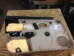 used saturn ion interior door panels u0026 parts for sale