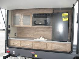 new 2017 palomino puma 31 bhss travel trailer 532940 rvhotline