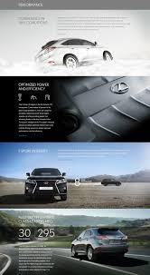 lexus hybrid works quoc lu
