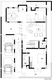 ceiling high ceiling house plans