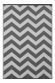amazing black and white chevron rug pictures inspiration