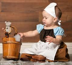 Cinderella Ugly Stepsisters Halloween Costumes Snow White Costumes Snow White Costumes Snow White
