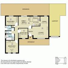 100 bic floor plan elemental u2013 habitats for living 31