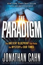mystery of the shemitah the paradigm the ancient blueprint that holds the mystery of our