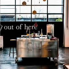 cuisine mobile cuisine mobile cuisine à roulettes tous les fabricants de l