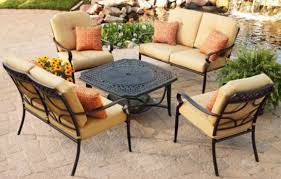 worthy fire pit patio sets walmart b82d about remodel fabulous home