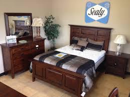 Bedroom Furniture Designs With Price Furniture Mango Wood Bedroom Furniture Room Ideas Renovation Top