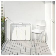 ikea outdoor dining table va dda ikea outdoor dining sets kf with reference to mesmerizing
