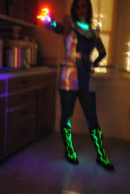 Light Up Halloween Costume by 150 Best Outer Space Futuristic Theme Party Images On Pinterest