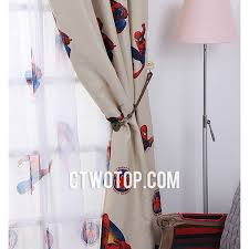 Kids Bedroom Blackout Curtains Cheap White Thermal Blackout Curtains Eclipse Blackout Curtains