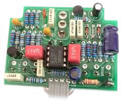 tube screamer ts808 ts9 overdrive diy stompbox clone kit