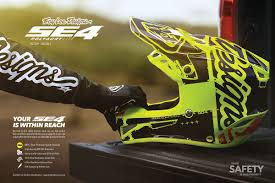 design your own motocross gear 1stmx 1stmx twitter