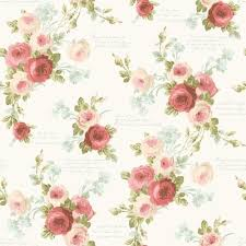 Home Wallpaper Decor 24 Best Magnolia Home Wallpaper By York Images On Pinterest