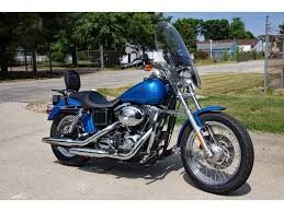 harley davidson dyna in indiana for sale used motorcycles on