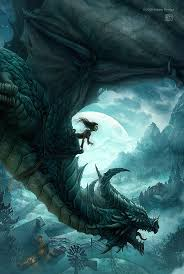 72 best mythical creatures images on pinterest fantasy creatures
