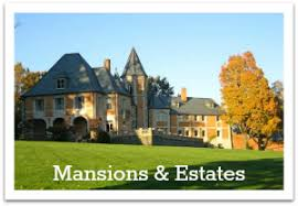 affluent atlanta neighborhoods luxury homes u0026 mansions for sale