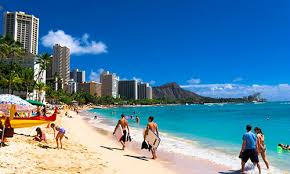 hawaii tours trailfinders the travel experts