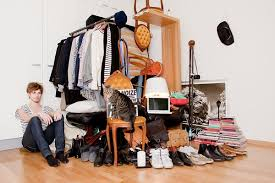 living with less all i own swedish students photographed with all their possessions