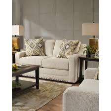 Simmons Upholstery Canada Sofas U0026 Couches You U0027ll Love Wayfair