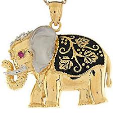 elephants luck symbols and superstitions bestow luck