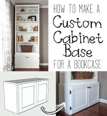 8 inch wide cabinet how to build a media cabinet wood stand plans improbable tall corner