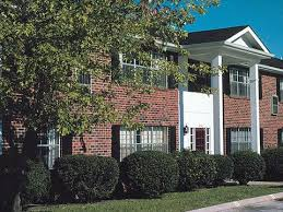 knoxville apartment guide find apartments in knoxville tn