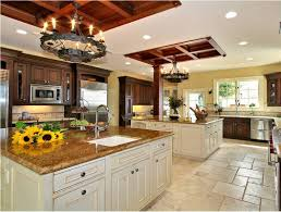 home depot kitchen design software home depot kitchen design