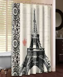 Amazon Com New Ikea Premiar by Beautiful Eiffel Tower Bedroom Decor Photos Home Decorating