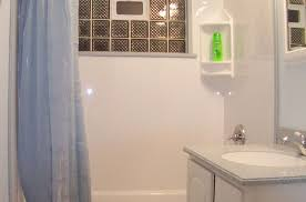 home improvement bathroom ideas simple designs for small home improvement remodel backgrounds