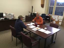permit forms and other applications city of saint albans