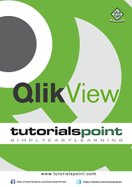 tutorial qlikview pdf qlikview tutorial in pdf