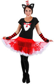 spirit halloween costumes for womens 219 best halloween images on pinterest costumes costumes
