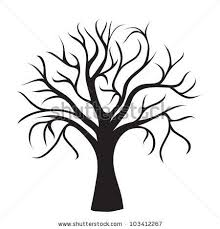 119 best black family tree images on family trees